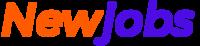 NewJobs Ethiopia logo